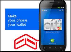 Google Unveils Google Wallet, Google Offers: What's