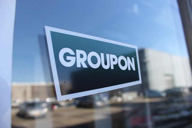 The Most Successful Groupon Deal Ever | HuffPost