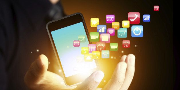 The 5 Best Apps For Learning Spanish   HuffPost