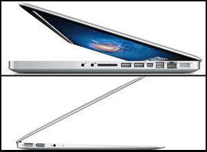 MacBook Air Vs. MacBook Pro: Which Should You
