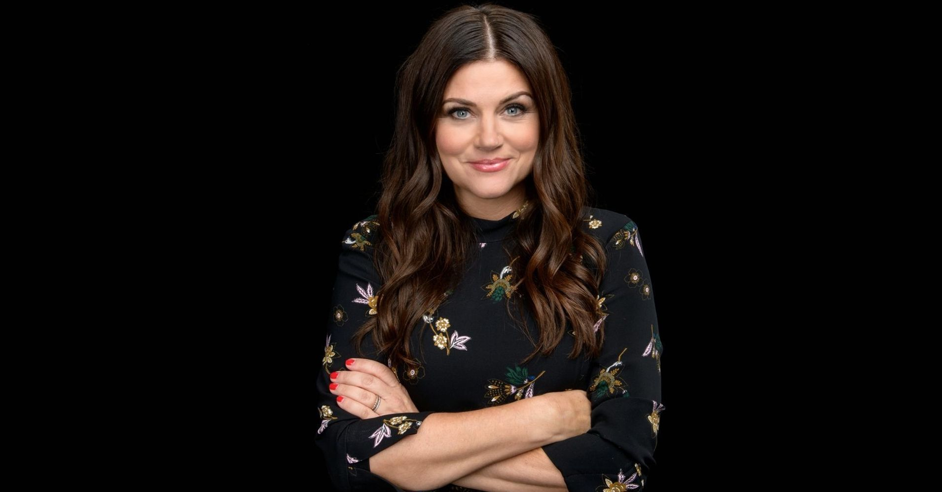 Tiffani Thiessen On The Likelihood Of A \'Saved By The Bell\' Revival ...