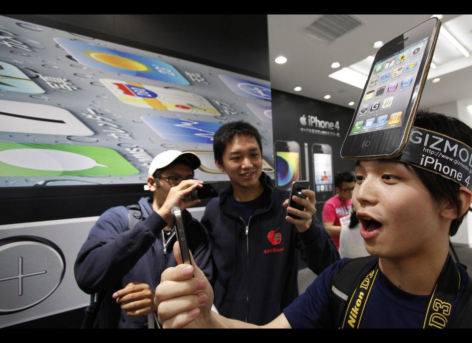 """<a href=""""http://www.kodawarisan.com/k2011_02/archives/2011/08/aa_ipod_aaaaea9_1.html"""" target=""""_hplink"""">Japanese news site Kod"""