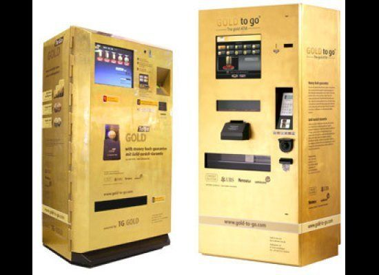 "<a href=""http://www.gold-to-go.com/en/the-gold-vending-machine/the-gold-vending-machine/"" target=""_hplink"">Made in Germany</a"