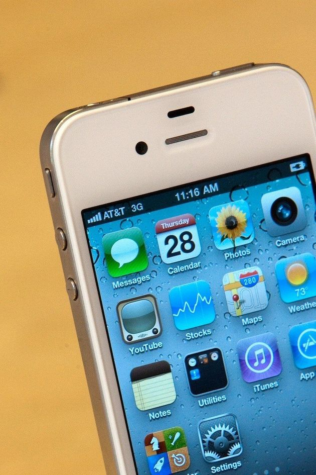 29+ Samsung Seek Blue Background