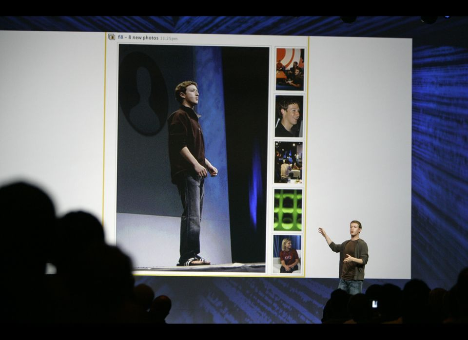 "<a href=""http://mashable.com/2011/09/19/facebook-profile-redesign-f8/"" target=""_hplink"">According to Mashable</a> two sources"