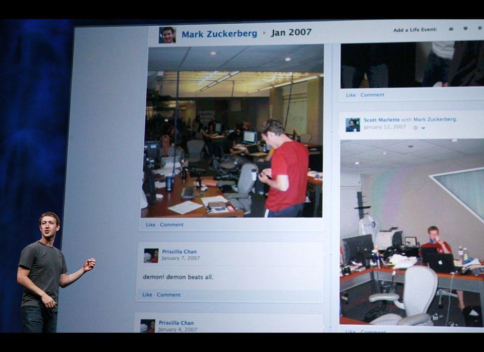 """<a href=""""https://blog.facebook.com/blog.php?post=10150289612087131"""" target=""""_hplink"""">The revamped profile, called  Timeline,<"""