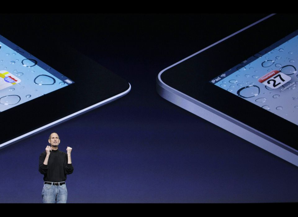 "<a href=""http://allthingsd.com/20110921/apple-to-hold-special-event-on-october-4/"" target=""_hplink"">According to the redoubta"