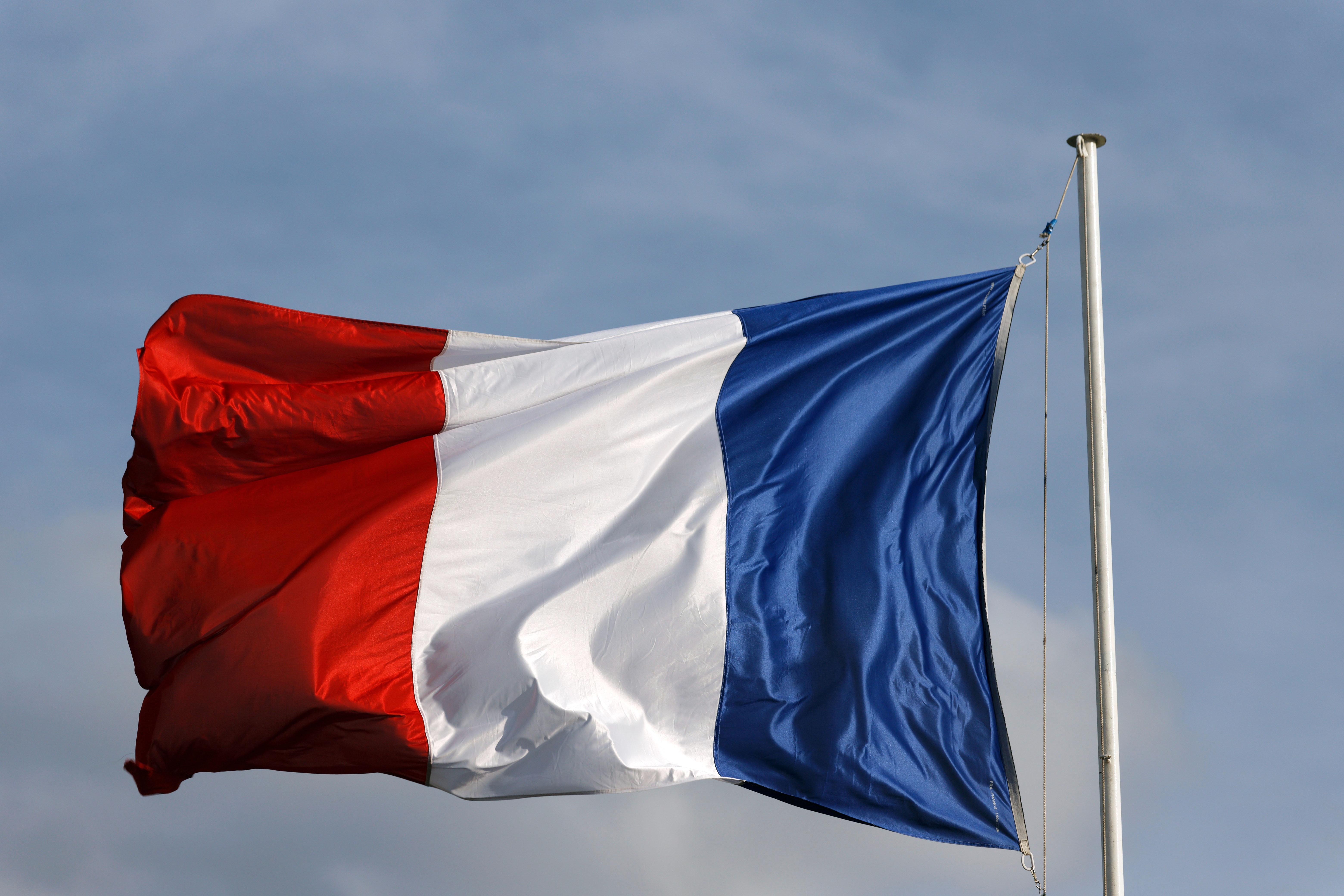 Projet d'attentat en France: l'Iran dément les accusations de Paris