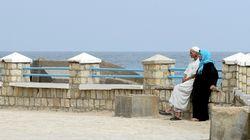 Quel avenir pour les retraités et pour les Caisses sociales? L'ITES y