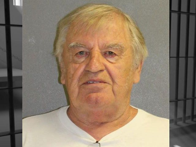 Florida Man Attempts To Buy 8-Year-Old For $200,000 At Walmart: