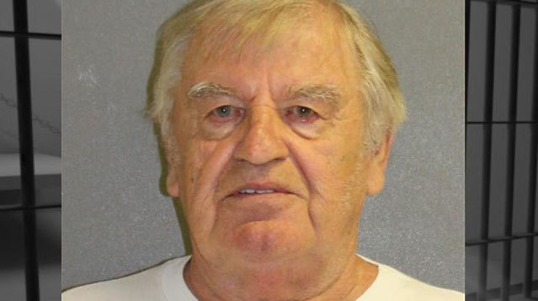 Florida Man Attempts To Buy 8-Year-Old For $200,000 At