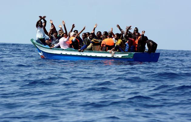 Arrestation d'un ressortissant malien soupçonné d'organiser des