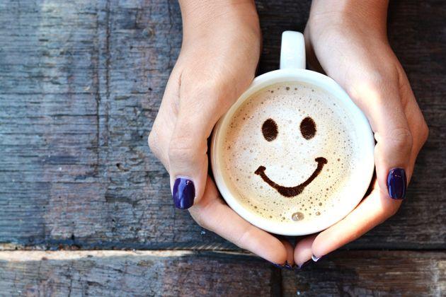 Ποιες χώρες εξάγουν τον περισσότερο καφέ στον κόσμο; Και τι ισχύει για την