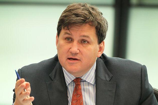 Housing minister Kit