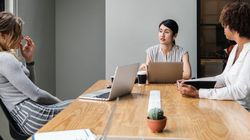 14 Gründe, warum du zur Berufsberatung gehen