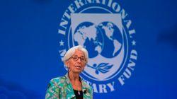La reprise se renforce en Tunisie selon le FMI mais les risques sont toujours
