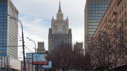 Με βέτο στον ΟΗΕ απειλεί η Μόσχα για τη Συμφωνία των