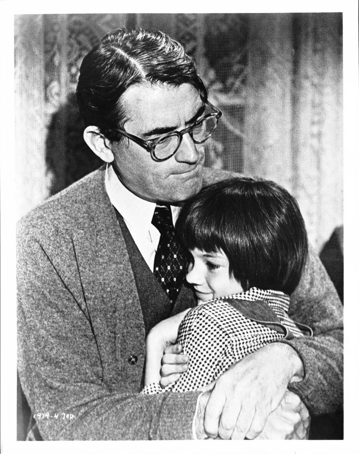 To Kill A Mockingbird 50th Anniversary Mary Badham On Being Scout