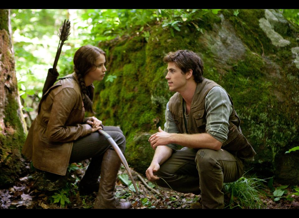 "<a href=""http://www.hollywoodreporter.com/review/hunger-games-film-review-jennifer-lawrence-josh-hutcherson-300825"" target=""_"