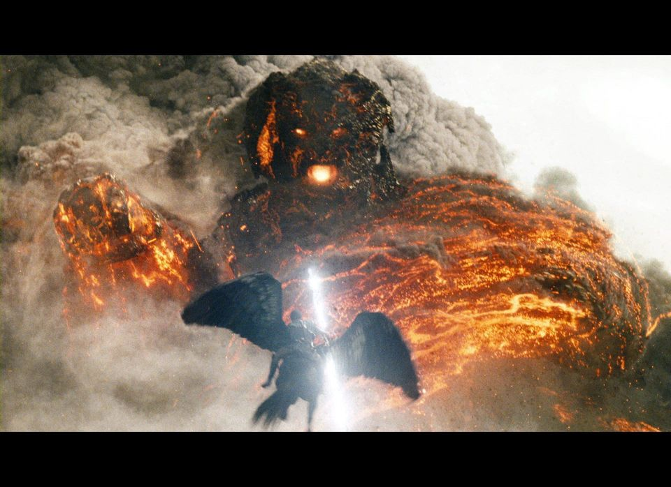 """<a href=""""http://movies.nytimes.com/2012/03/30/movies/wrath-of-the-titans-starring-sam-worthington.html?partner=rss&emc=rss"""" t"""