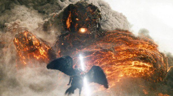 Wrath Of The Titans 25 Questions Huffpost