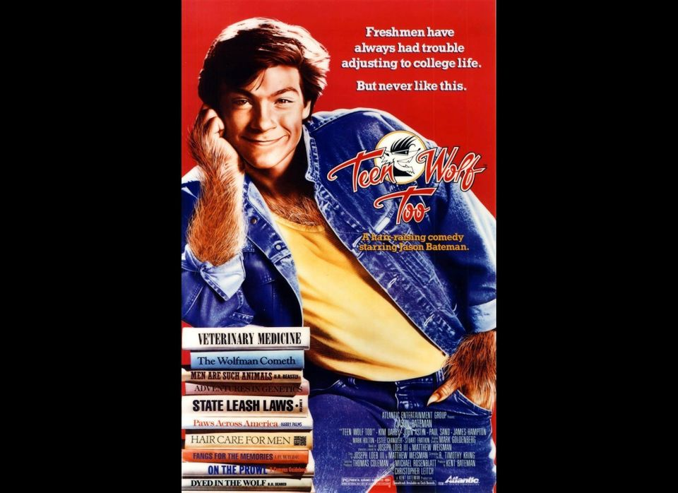 "Grammar jokes! The key to any good movie sequel? <a href=""https://www.huffpost.com/entry/jason-bateman-jimmy-fallon-reenact-t"
