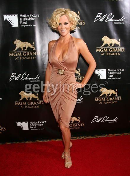 Jenny McCarthy to pose in Playboy again ~ Mind Relaxing Ideas