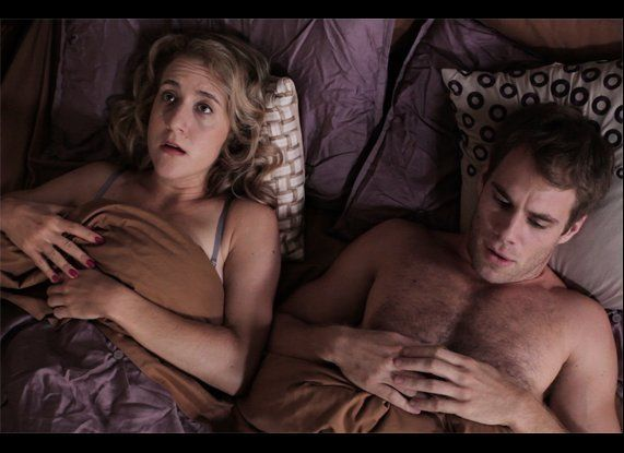 """Friday, 6/22, 9:15PM  Although the film is not, as Mike Birbiglia hilariously suggests in <a href=""""http://www.youtube.com/w"""