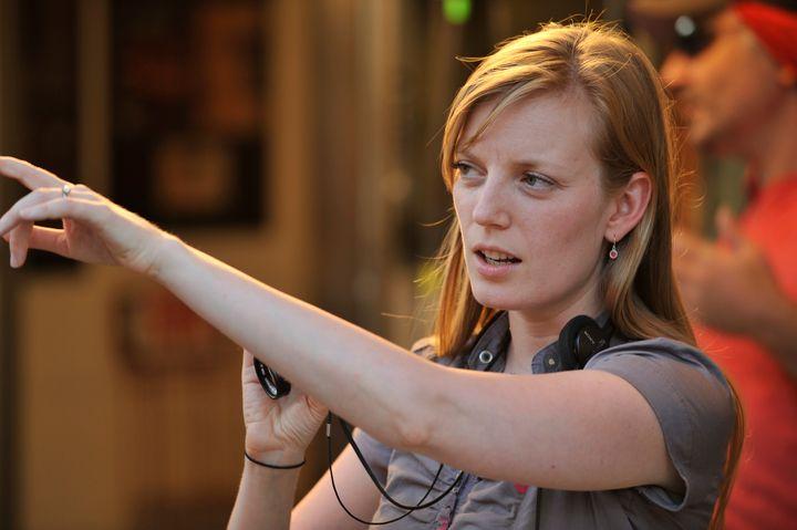 Sarah Polley, 'Take This Waltz' Director, On How 'Baron Munchausen