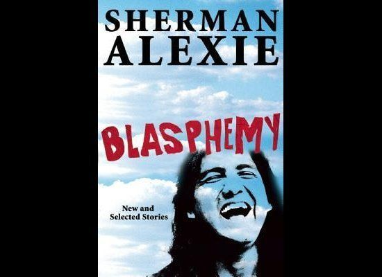 Publisher: Grove Press, $27.00 Date: October 2, 2012 Fiction Summary: The famous chronicler of Native American life, best