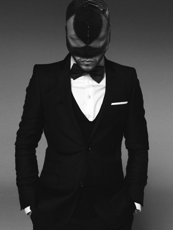 a3cc6d5646a9 The Bloody Beetroots