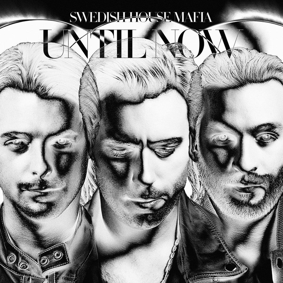 """Swedish House Mafia provided a weak album this time around says Consequence of Sound.   <a href=""""http://consequenceofsound.ne"""