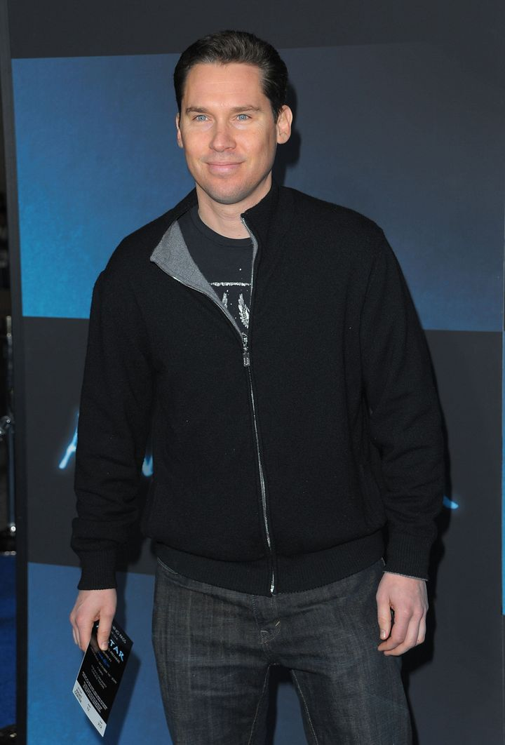 HOLLYWOOD - DECEMBER 16:  Director Bryan Singer attends the Los Angeles premiere of 'Avatar' at Grauman's Chinese Theatre on