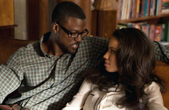aaf2a6a841604 Tyler Perry s Temptation   Let s Talk About That Ending