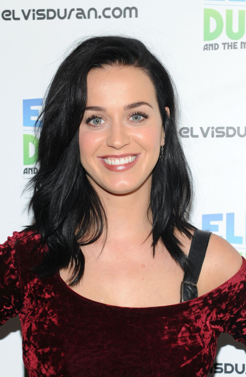 "After the release of ""Roar,"" the lead single off of Katy Perry's 2013 album ""Prism,"" listeners noticed <a href=""https://www.h"