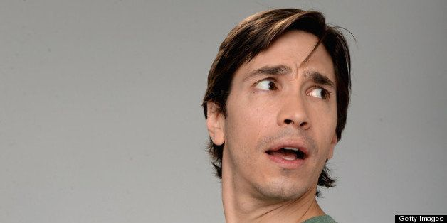 where is justin long