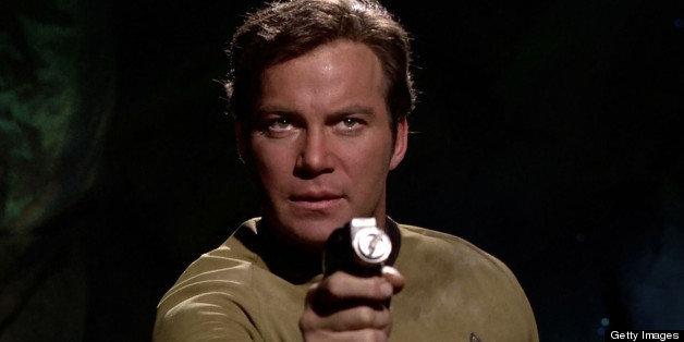 Captain kirks lieutenant asian dating