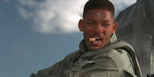 Independence Day 2 Release Date Set For 2015