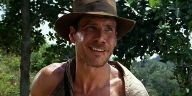 Joss Whedon Is Right About 'Indiana Jones And The Temple Of