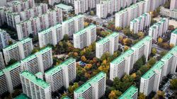 서울에서 집을 소유하고 있는 미성년자의 숫자는