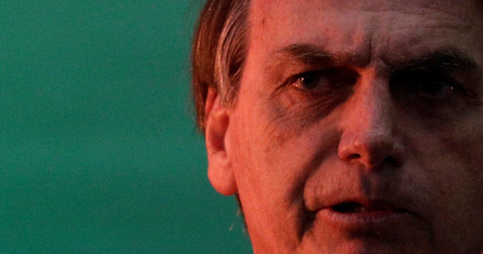 Financial Elites Are Ready To Throw Brazil Into The Hands Of A Far-Right Authoritarian