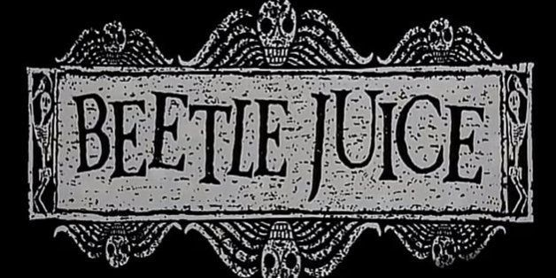 13 Facts You Didn T Know About Beetlejuice Huffpost