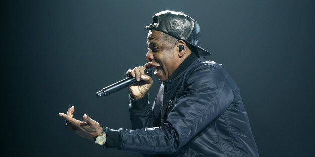 Jay Z Releases 'Tom Ford' Remix To Honor Death Of Pimp C