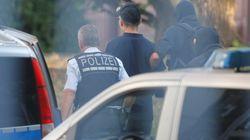 Γερμανία: Προφυλακιστέοι 4 από τους 8 κατηγορούμενους για ίδρυση της ακροδεξιάς οργάνωσης «Επανάσταση της