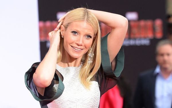 This is a tough one. Paltrow doesn't need a career resurgence as much as she does damage control on her image. As Vanity Fair