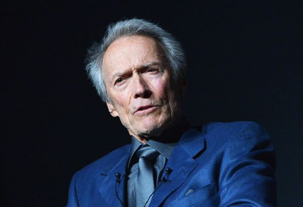 Clint Eastwood directs this adaptation of the hit Broadway musical about Frankie Valli and the Four Seasons.