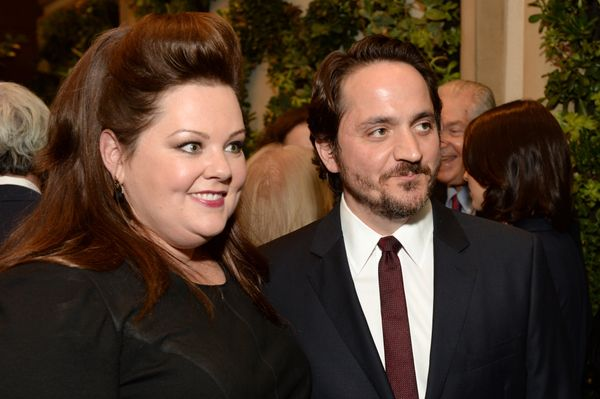 "Co-written by Melissa McCarthy and her husband, Ben Falcone, and directed by Falcone, ""Tammy"" is McCarthy's latest summer com"