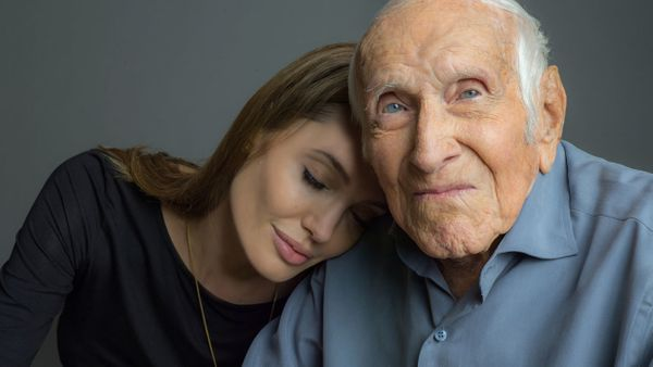 Angelina Jolie directs this true account of Olympian Louis Zamperini, who was taken prisoner by Japanese forces during World