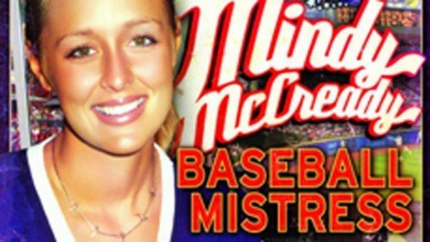 Mindy mccreadys raunchy sex tape