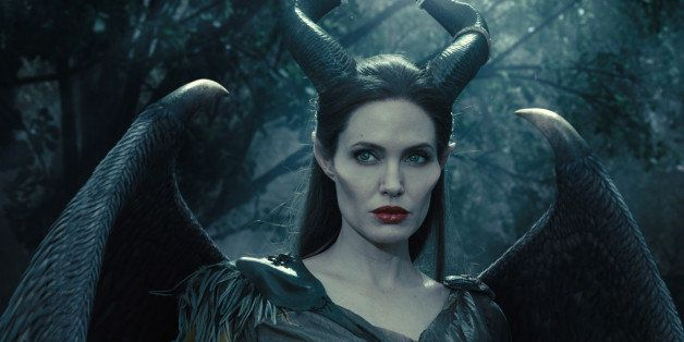 Maleficent 101: Everything You Need To Know About Pop